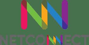 NetConnect-Logo_web