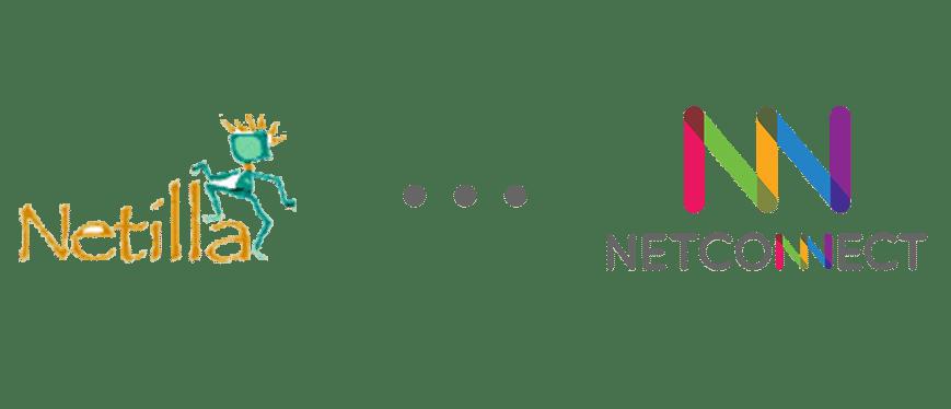 Netilla Becomes NetConnect Header